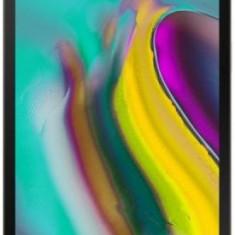 Tableta Samsung Galaxy Tab S5e T720 (2019), Procesor Octa Core 2.0GHz, Ecran Super AMOLED Capacitive multitouch 10.5inch, 4GB RAM, 64GB Flash, 13MP, W