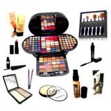 Kit makeup 85 culori nr 06