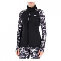 Bluza femei LOTTO Xride III Sweat - Marime XL