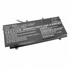 Acumulator pentru hp spectre x360 13-ab001 u.a. 4900mah, ,