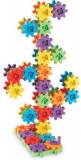 Setul constructorului incepator Learning Resources