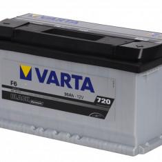 baterie varta s3 90ah