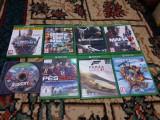 Consola Xbox One S White