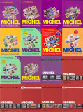 Cataloage Michel
