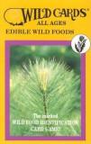 Edible Wild Foods