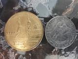 Monede de colectie, Europa