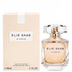 Elie Saab Le Parfum EDP 90 ml pentru femei