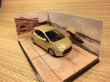 Macheta Ford Ka (2009) 1:43 IXO