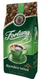 Fortuna Randez-vous Cafea Boabe 1Kg