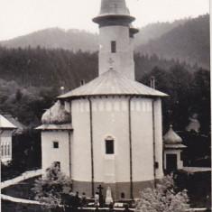 bnk foto - Manastirea Varatec