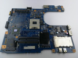 Placa Baza Acer TravelMate 8573 MS2338  48.4NM01.01M