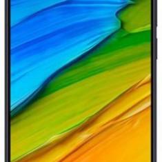 Telefon Mobil Xiaomi Redmi Note 5, Procesor Octa-Core 1.8GHz, IPS LCD capacitive touchscreen 5.99inch, 4GB RAM, 64GB Flash, Camera Duala 12+5MP, Wi-Fi, Neblocat, Negru