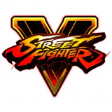 STREET FIGHTER 5 PLAYSTATION HITS - PS4