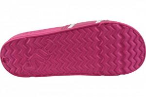 Papuci Fila Morro Bay Slipper 2.0 Wmn 1010901-TYM pentru Femei