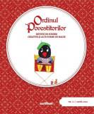 Ordinul Povestitorilor (numărul 11 - Iarnă 2020), Arthur