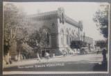 Odessa, primaria// fotografie