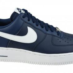 Incaltaminte sneakers Nike Air Force 1 '07 AN20 CJ0952-400 pentru Barbati