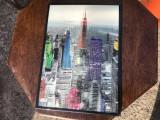 Tablou 3D american