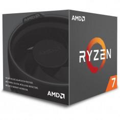 Procesor AMD Ryzen 7 2700 3.2GHz box