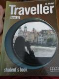 Traveller Level B2