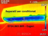 AER CONDITIONAT:diverse reparatii si incarcare cu orice freon