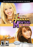 Hannah Montana The Movie Pc