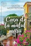 Casa de la malul marii/Santa Montefiore