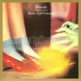 Electric Light Orchestra Eldorado (cd)