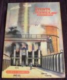 STIINTA SI TEHNICA Nr 31 / 1951 proletcultism, propaganda Expozitia Agricola