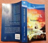 Ross Poldark. Inceputuri. Editura Litera, 2016 - Winston Graham