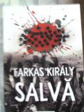 FARKAS KIRALY - SALVA, 2020