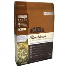 ACANA Regionals Ranchlands 2kg