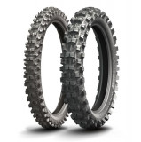 Cumpara ieftin Anvelopa cross enduro MICHELIN 80 100-21 TT 51M STARCROSS 5 SOFT Fata