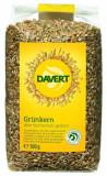 Davert Grau verde spelta ( Grünkern ) bio 500g
