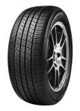 Cumpara ieftin DELINTE SUV 255/65R17 110H, 65, R17