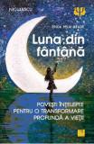 Luna din fantana - Erica Helm Meade