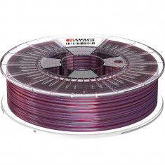 Filament HDglass FormFutura - Mov Pastel, 1.75 mm, 750 g