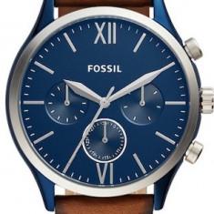Ceas Barbati FOSSIL Model FENMORE BQ2402