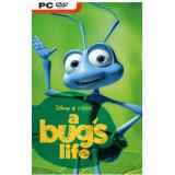 A Bug S Life Pc, Disney