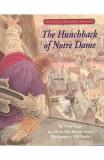 The Hunchback of Notre Dame - Victor Hugo, Tim Wynne-Jones