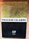 PROCESE CELEBRE -YOLANDA EMINESCU ANUL 1995