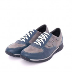Pantofi Sport pentru barbati VIC3210