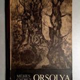 Orsolya - Mehes Gyorgy