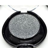 Cumpara ieftin Glitter Pleoape cremos - A1.5 - Meis, Culoare 02 (Silver Divine)
