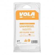 Ceară Universală Vola 110 g