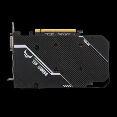 VGA ASUS TUF-RTX2060-O6G GAMING
