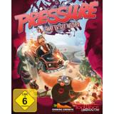 Pressure PC CD Key