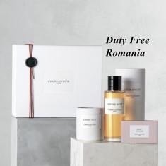 Parfum Original Christian Dior Ambre Nuit Tester 125 ml + Cadou, Apa de parfum