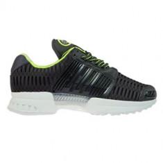 Pantofi Copii Adidas Climacool 1 BB2531
