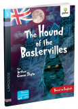 The Hound of the Baskervilles. Read in English
